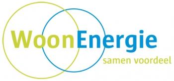 Woonenergie-logo