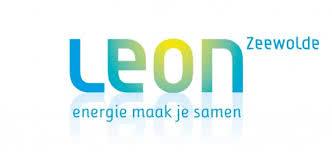 leon zeewolde logo