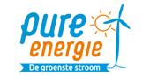 logo_pure_energie